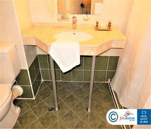 Poze Hotel EDELWEISS Nisipurile de Aur BULGARIA