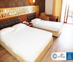 Poze Hotel EFTALIA AQUA