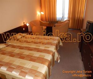 Poze Hotel ELA