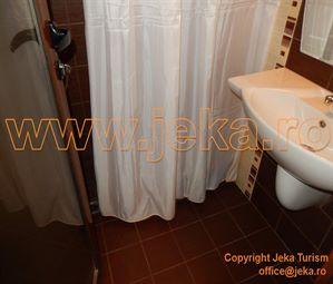 Poze Hotel ELA BOROVETS BULGARIA