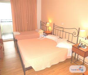 Poze Hotel ELEA BEACH CORFU