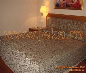 Poze Hotel ELECTRA