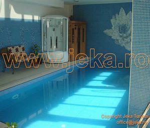 Poze Hotel ELEGANT LUX BANSKO BULGARIA