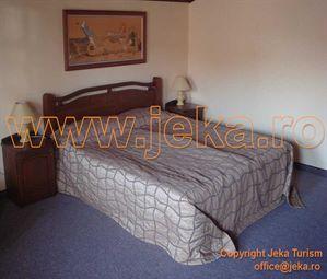 Poze Hotel ELIDA