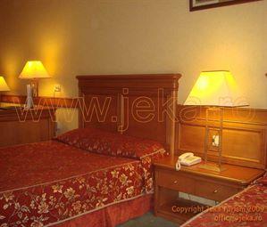 Poze Hotel ELITE ISTANBUL TURCIA