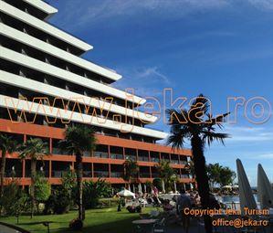 Poze Hotel ENOTEL LIDO MADEIRA
