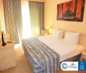 Poze Hotel EPHESIA HOLIDAY BEACH CLUB KUSADASI