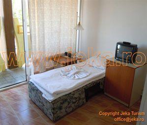 Poze Hotel EUROPA SUNNY BEACH BULGARIA