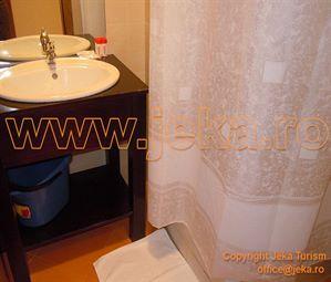 Poze Hotel EVRIDIKA HILLS PAMPOROVO BULGARIA