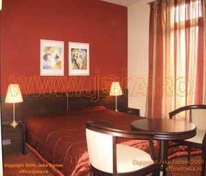 Poze Hotel FAMIL BANSKO