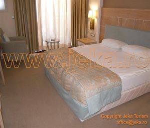 Poze Hotel FANTASIA