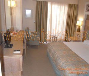 Poze Hotel FANTASIA MARMARIS