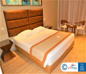 Poze Hotel FAROS