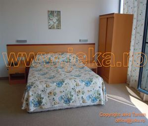 Poze Hotel FIESTA M SUNNY BEACH BULGARIA