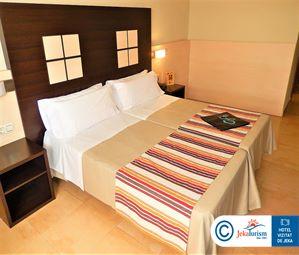 Poze Hotel FLORIDA PARK