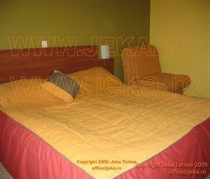 Poze Hotel FLORIMONT CASA BANSKO BULGARIA