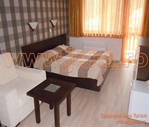 Poze Hotel FOREST NOOK