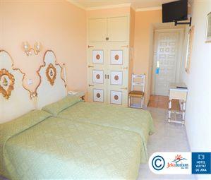 Poze Hotel GARBI
