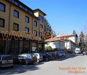 Poze Hotel GARDENIA
