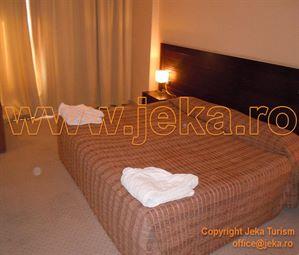 Poze Hotel GARDENIA BANSKO