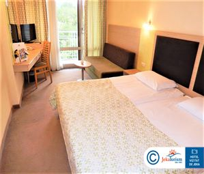 Poze Hotel GERGANA