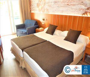 Poze Hotel GHT AQUARIUM