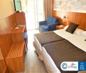 Poze Hotel GHT AQUARIUM COSTA BRAVA