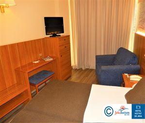 Poze Hotel GHT AQUARIUM COSTA BRAVA SPANIA
