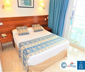 Poze Hotel GHT MARITIM