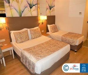 Poze Hotel GLAMOUR RESORT   SPA
