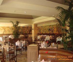 Poze Hotel GLORIA GOLF RESORT ANTALYA