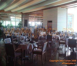 Poze Hotel GLORIA SERENITY RESORT ANTALYA