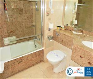 Poze Hotel GOLDEN COAST BEACH PROTARAS CIPRU