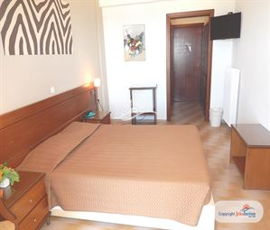 Poze Hotel GOLDEN SANDS