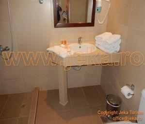 Poze Hotel GOUVES SEA MARE HOTEL SUITES CRETA GRECIA