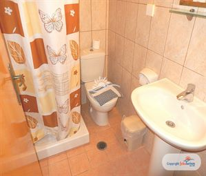 Poze Hotel GOUVIA CORFU GRECIA
