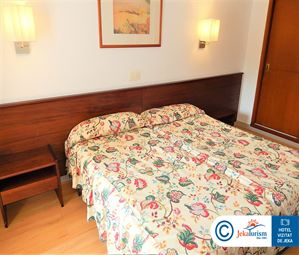 Poze Hotel GRAN GARBI