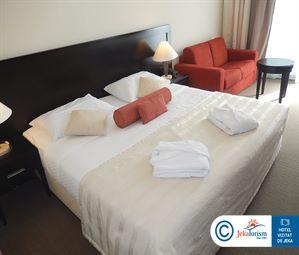 Poze Hotel GRAND ADMIRAL