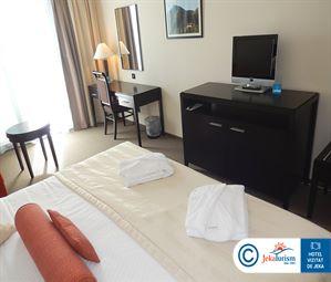 Poze Hotel GRAND ADMIRAL SLANO