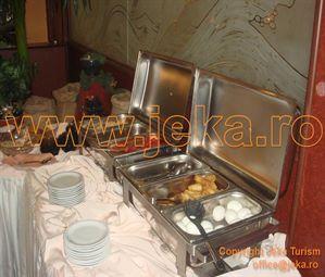 Poze Hotel GRAND ANKA