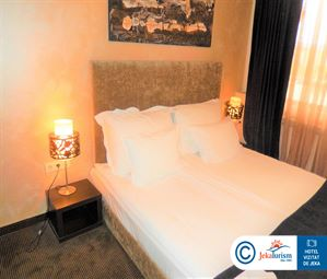 Poze Hotel GRAND BANSKO