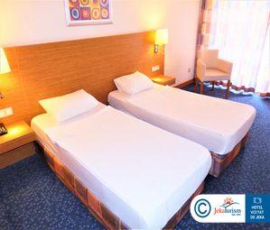 Poze Hotel GRAND EFE