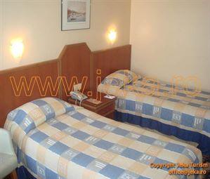 Poze Hotel GRAND HALIC ISTANBUL