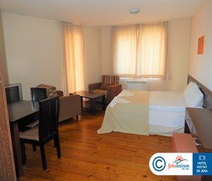 Poze Hotel GRAND MONTANA