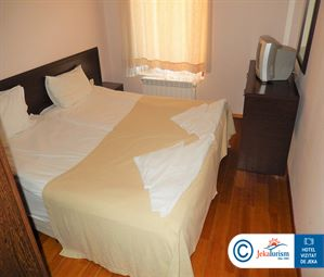 Poze Hotel GRAND MONTANA BANSKO BULGARIA