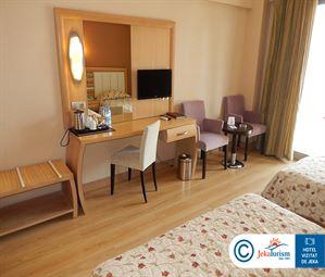 Poze Hotel GRAND PASA MARMARIS TURCIA