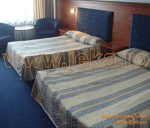 Poze Hotel GRAND VARNA SF CONSTANTIN SI ELENA