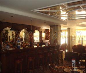 Poze Hotel GRAND YAVUZ