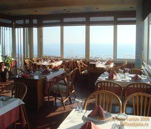Poze Hotel GRAND YAVUZ ISTANBUL TURCIA