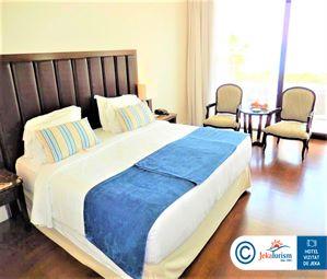 Poze Hotel GRECIAN BAY